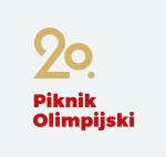 20-piknik-olimpijski logo klubu
