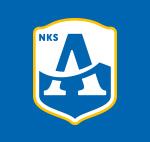 astra-ustronie-morskie logo klubu