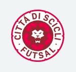 Citta Di Scicli logo klubu