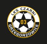 Czarni Grzegorzowice logo klubu