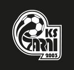 czarni-jaworze logo klubu