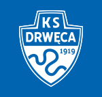 drweca-nowe-miasto-lubawskie logo klubu