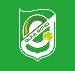Echo Zawada logo klubu