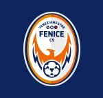 Fenice Venezia-Mestre- logo klubu