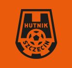 Hutnik Szczecin logo klubu