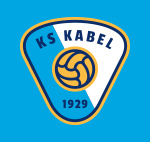 Kabel Kraków logo klubu