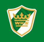 korona-warszawa logo klubu