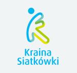Kraina Siatkówki logo