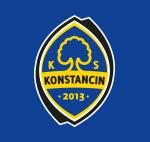 beskid-gilowice logo klubu