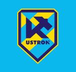kuznia-ustron logo klubu
