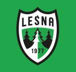 Leśna Wólka Podleśna logo klubu