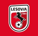 lesovia-trzebieszow logo klubu