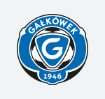 lks-galkowek logo klubu