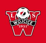 lzs-wojcice logo klubu