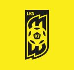 megawat-swierze-gorne logo klubu