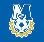 mrowlanka logo klubu