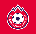 Nepal logo proposal logo