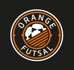orange-futsal- logo klubu