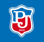 piast-jablonna logo klubu