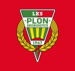 Plon Skoroszyce logo klubu