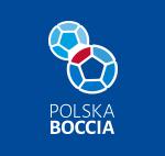 Polska Boccia logo