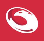 Polski Związek Rugby logo