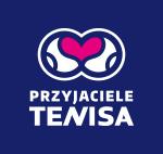 przyjaciele-tenisa logo