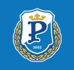 pychowianka-krakow logo klubu