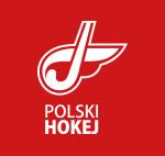 Polski Hokej na Trawie logo