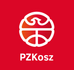 PZ Kosz logo
