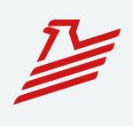 Polski Związek Lekkiej Atletyki logo