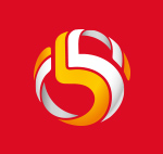 pzpn-futsal-logo