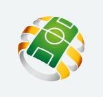 puchar tymbarku-logo