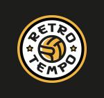 retro-tempo logo klubu