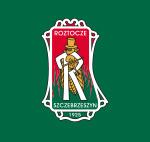 roztocze-szczebrzeszyn logo