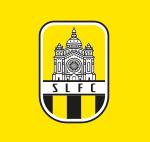 santa-luzia-fc- logo klubu