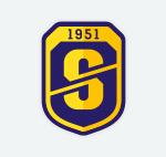 stal-poniatowa logo klubu
