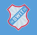 Świt Warszawa logo klubu