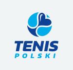 Tenis Polski logo