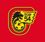 top54-biala-podlaska logo klubu
