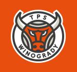 TPS winogrady logo klubu