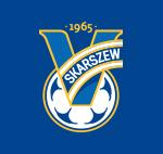 victoria-skarszew logo klubu