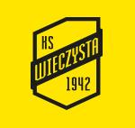 wieczysta-krakow logo klubu