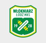 Włókniarz Łódź logo klubu