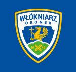 wlokniarz-okonek logo klubu