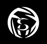 Flisak Złotoria logo klubu