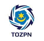 TOZPN logo klubu