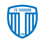 Tuchovia logo klubu