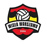 Wisła Warszawa logo klubu