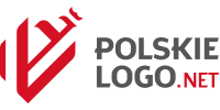 PolskieLogo.net
